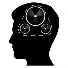 mind mechanics - freedigitalphotos - digitalart
